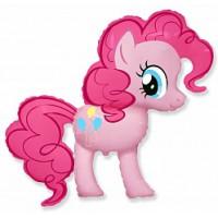 Воздушный шар Пони Пинки Пай