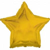 шар в форме звезды, шар в виде звезды